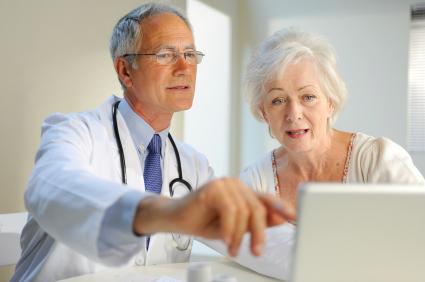 professionel-vejledning-hos-læge